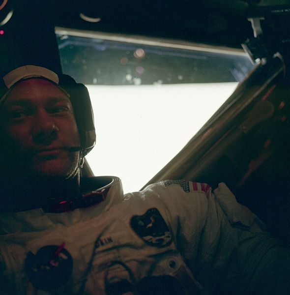 Buzz Aldrin & Apollo 11 - Space com