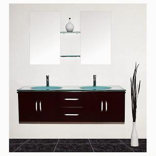 bathroom design ideas modern bathroom design small