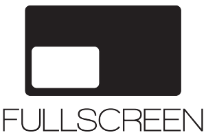 Partner With Fullscreen