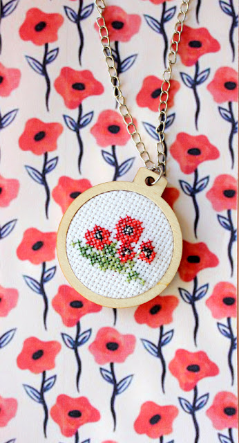 https://www.etsy.com/listing/239059101/necklace-pendant-embroidery-poppies?ga_order=most_relevant&ga_search_type=all&ga_view_type=gallery&ga_search_query=embroidery%20necklace&ref=sr_gallery_38