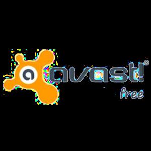 ������ ����� 2013 ���� ��� ���� � ����� ������ ����� 2013 ��� ����� Avast Free Antivirus Download 2013