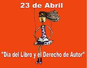 El sorteo será el 31 de mayo en la Feria del Libro, a celebrar en la Plaza . (adadellibro)
