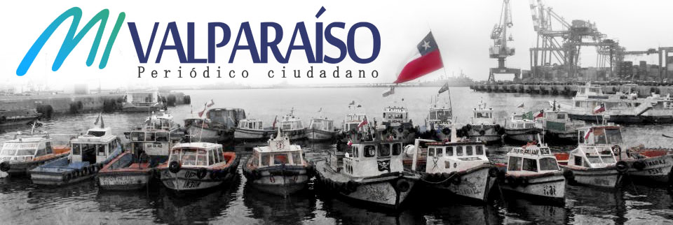 MiValparaíso.cl - Periódico ciudadano