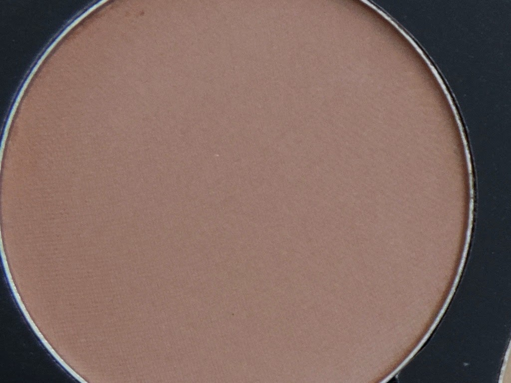Anastasia Beverly Hills Contour kit Java