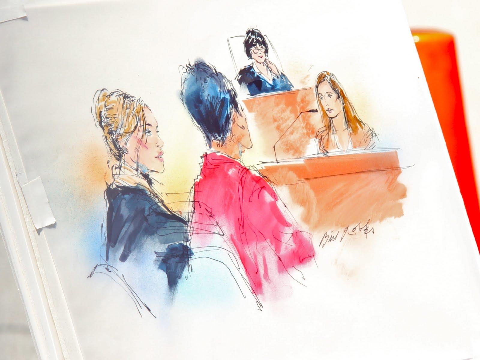 http://3.bp.blogspot.com/-D5i9wqXXbNA/TbJOGPZ97WI/AAAAAAAAFFg/12RJtP_lgkk/s1600/lindsay_lohan_sketch_court_042211-001.JPG
