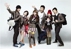 Dream High*