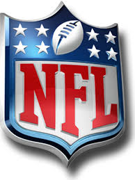 2015 NFL Game Recaps, Joints & Rants
