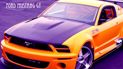 Ford Mustang GT, Ford Wallpaper, Mustang GT, Ford Mustang GT Wallpaper, Exotic Car Wallpaper, Car Wallpaper, Car Wallpaper HD, 2012 Wallpaper For Windows, Wallpaper For Desktop Background, Free Car Wallpaper HD