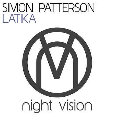 00 simon patterson latika web 2011 Simon Patterson Latika WEB 2011 WLM