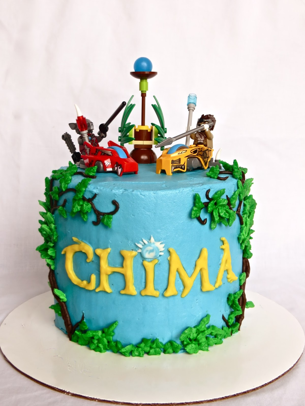 sara elizabeth custom cakes amp gourmet sweets chima and