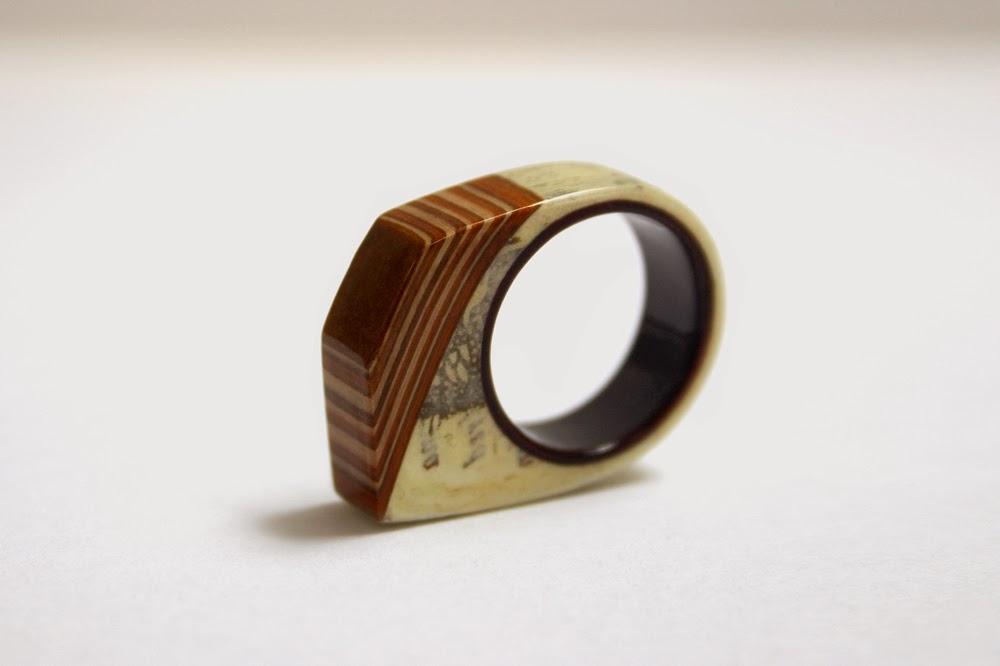 16-Paper-Jewellery-Jeremy-May-Literary-Jewels-www-designstack-co