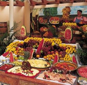 Gastronomia colombiana definicion de gastronomia for Gastronomia definicion