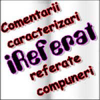 I-Referat