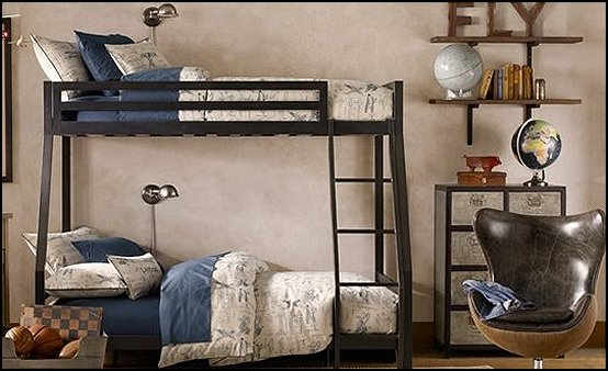 Industrial Bedroom Furniture Bedroom Furniture High Resolution