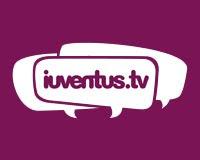 La TV de la Juventud Andaluza