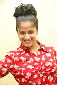 Anukruthi latest sizzling pix-thumbnail-15