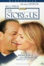Watch The Story of Us (1999) Megavideo Movie Online