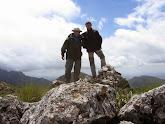 Cerro de la Cornicabra