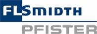 FLSmidth Pfister GmbH (Germany)