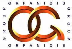 ORFANIDIS GROUP