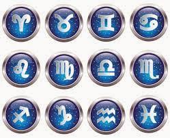 GAMBAR Ramalan Bintang Hari Ini Oktober 2013 Horoskop Zodiak