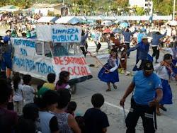 CARNAVAL PICHARINO 2011