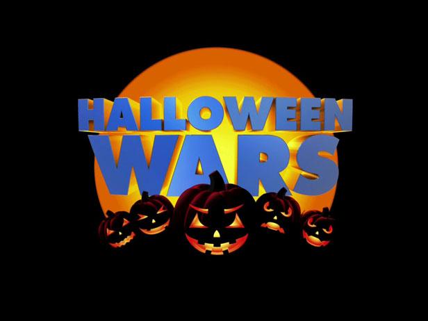 Amc 31 Days Of Halloween   World Of The Weird Monster Blog 31 Days Of Halloween Update 3 10