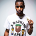 Big Sean's Bathing Ape collection coming soon
