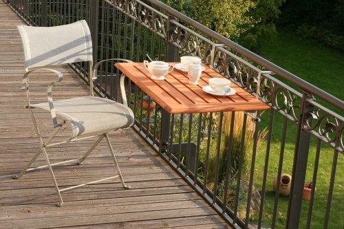 Tavolino da balcone pieghevole soluzioni casa - Ikea tavolino pieghevole ...