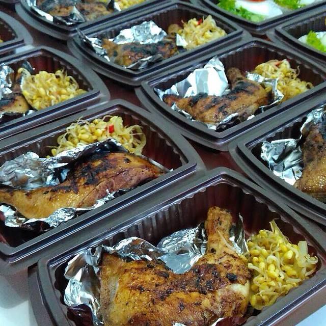 Diet Mayo 13 Hari Bisa Turunkan Berat Badan Sampai 8kg?