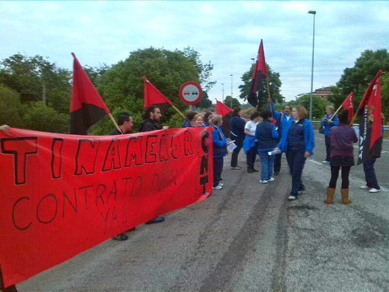 CNT AIT, Santander, Huelga indefinida en la empresa Tinamenor,Una empresa como Tinamenor,los anarquistas,frases anarquistas,los anarquistas,anarquista,anarquismo, frases de anarquistas,anarquia,la anarquista,el anarquista,a anarquista,anarquismo, anarquista que es,anarquistas,el anarquismo,socialismo,el anarquismo,o anarquismo,greek anarchists,anarchist, anarchists cookbook,cookbook, the anarchists,anarchist,the anarchists,sons anarchy,sons of anarchy, sons,anarchy online,son of anarchy,sailing,sailing anarchy,anarchy in uk,   anarchy uk,anarchy song,anarchy reigns,anarchist,anarchism definition,what is anarchism, goldman anarchism,cookbook,anarchists cook book, anarchism,the anarchist cookbook,anarchist a,definition anarchist, teenage anarchist,against me anarchist,baby anarchist,im anarchist, baby im anarchist, die anarchisten,frau des anarchisten,kochbuch anarchisten, les anarchistes,leo ferre,anarchiste,les anarchistes ferre,les anarchistes ferre, paroles les anarchistes,léo ferré,ferré anarchistes,ferré les anarchistes,léo ferré,  anarchia,anarchici italiani,gli anarchici,canti anarchici,comunisti, comunisti anarchici,anarchici torino,canti anarchici,gli anarchici,communism socialism,communism,definition socialism, what is socialism,socialist,socialism and communism,CNT,