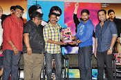Veta Audio Platinum Disk function photos-thumbnail-10