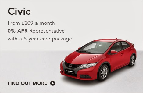 Red New Car deals