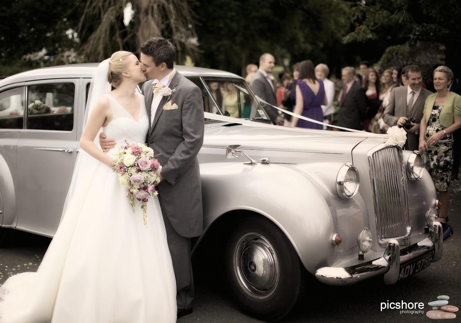 St Mellion Cornwall Wedding Photographer