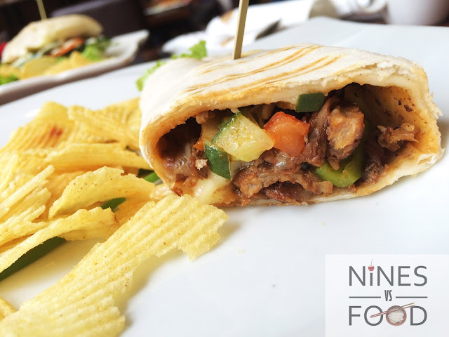 Nines vs. Food - Dipdenza Coffee The Fort Strip-12.jpg