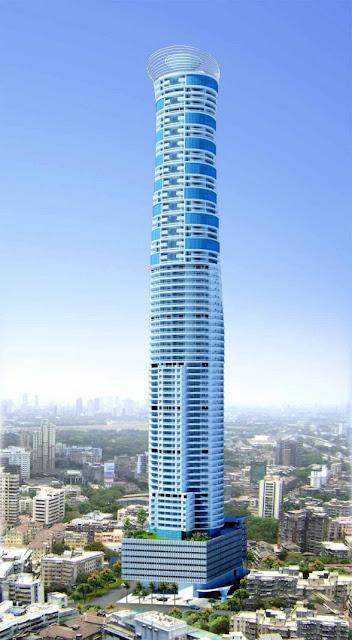 Apartment Interior Design India