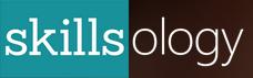 Skillsology Logo