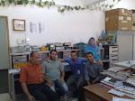 شباب مهندسى الكهرباء