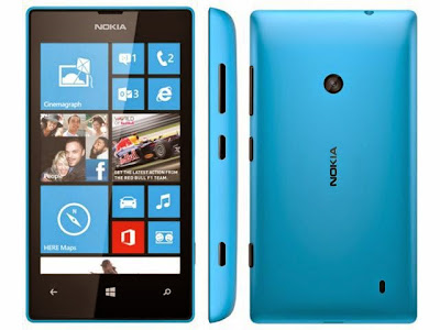 Free lumia 520 Latest flash file download  lumia 520 flash file  Mobile phone hang problem. not open any application. when select any app mobile auto off problem. mobile on and only show nokia logo need flash. download this f lash file free