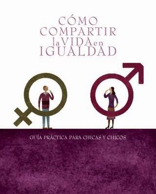 http://www.mujeresenred.net/IMG/pdf/guiacompartir.pdf