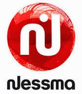 Nessma TV Channel Frequency Nilesat 2014