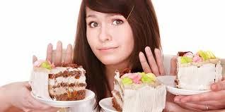 Makanan Yang Harus Dihindari Saat Stres
