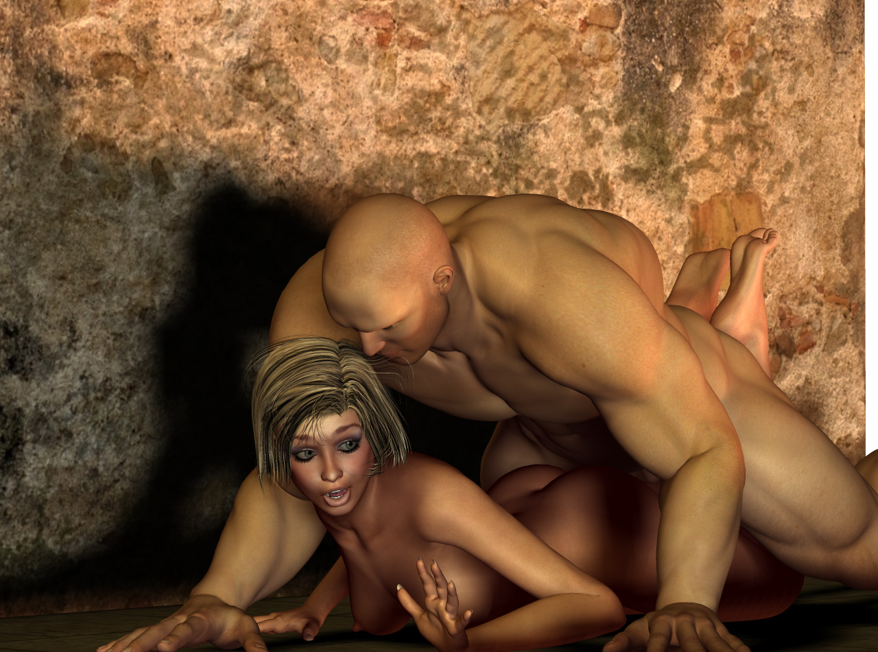 Worlt porncraft 3d adult photos