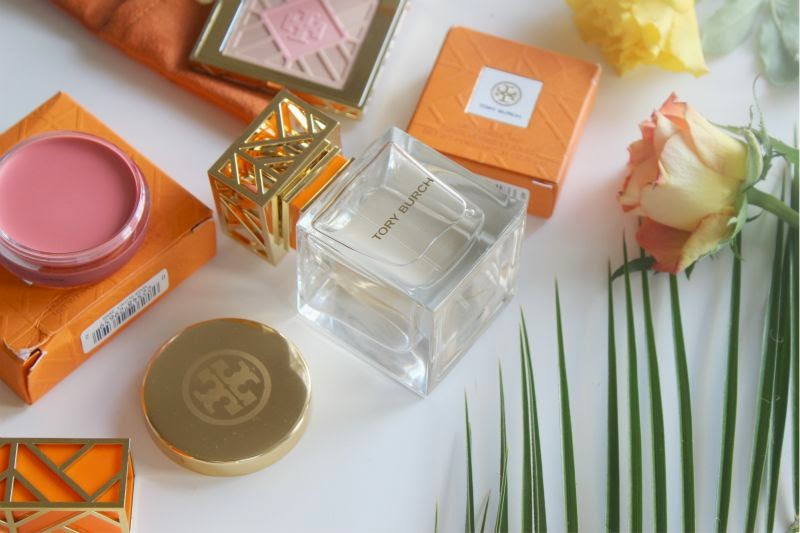 Tory Burch EDP
