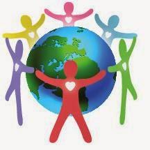 Seja bem vindo ao mundo inclusivo