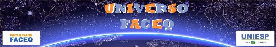 universofaceq