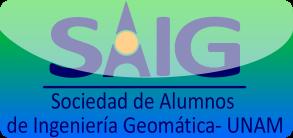 SAIG UNAM