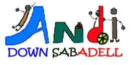 Andi Down Sabadell