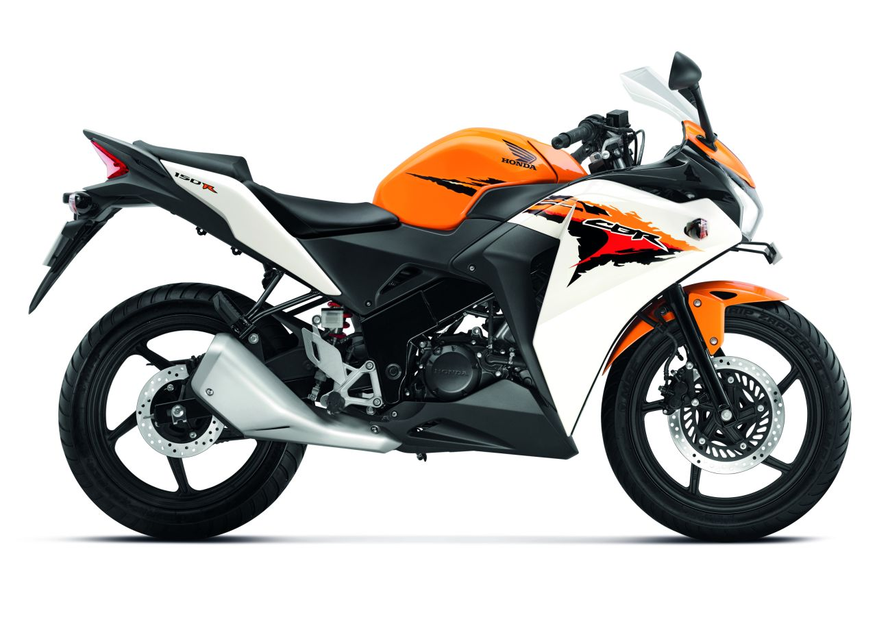 With a price-tag of Rs 1.16 Lakh for the entry-level Standard version