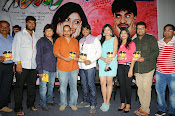 Galata Movie Audio launch Photos-thumbnail-3